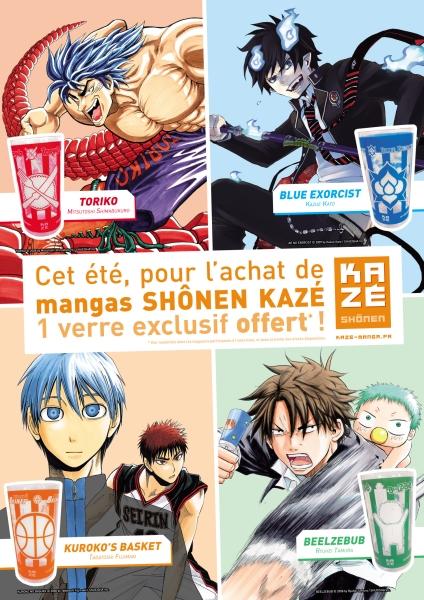 Kaze / Asuka - Page 2 Operation-verres-kaze-juillet-2012