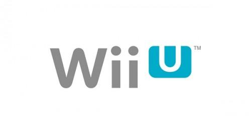 Nintendo Wii U .wii-u-02_m