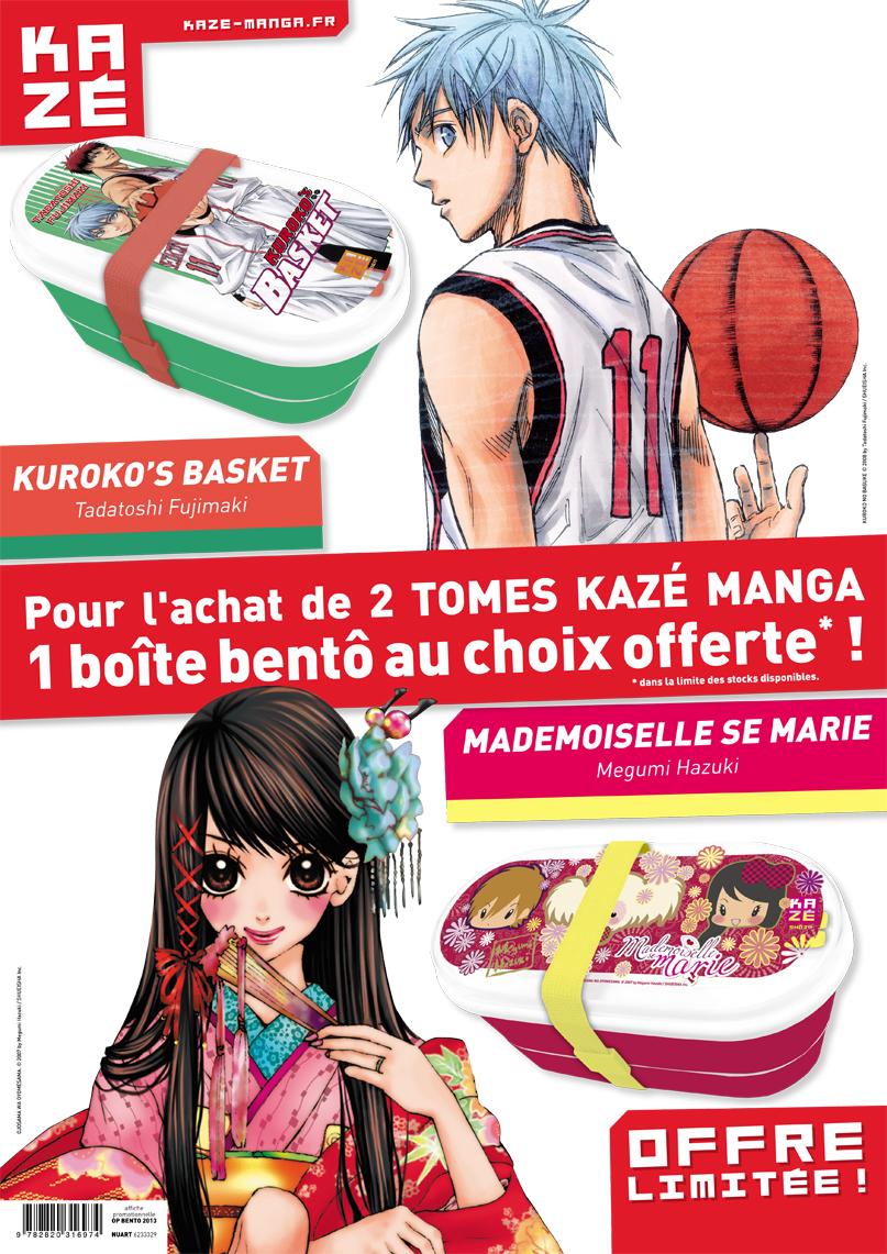 http://www.manga-news.com/public/2013/news/decembre/bento2014_afficheA3.jpg