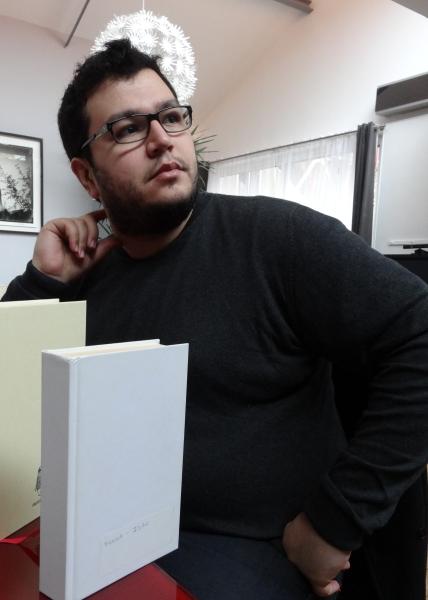 Isan manga Karim-talbi-isan-manga