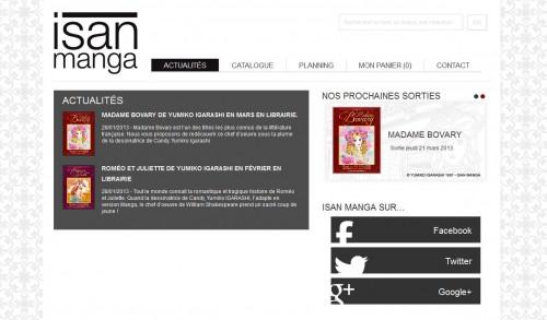 Isan manga .site-isan-manga_m