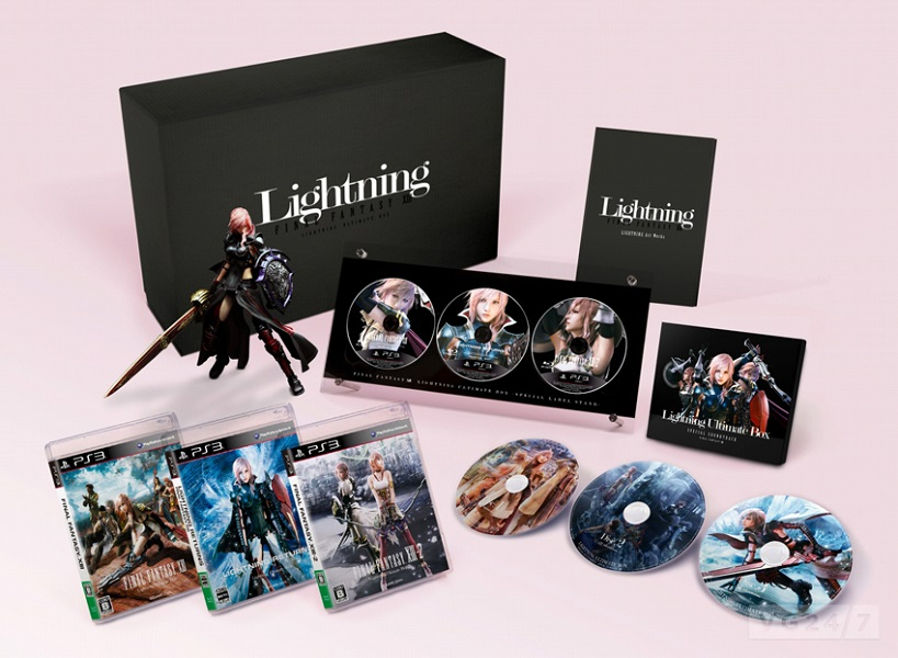 lightning-returns-final-fantasy-13-coffret_collector.jpg