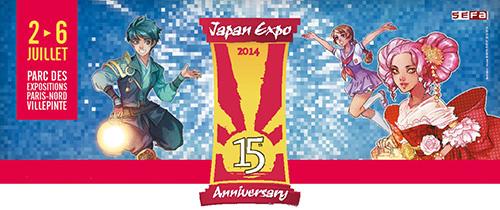 http://www.manga-news.com/public/2013/news/novembre/Japan-expo-2014-date.jpg