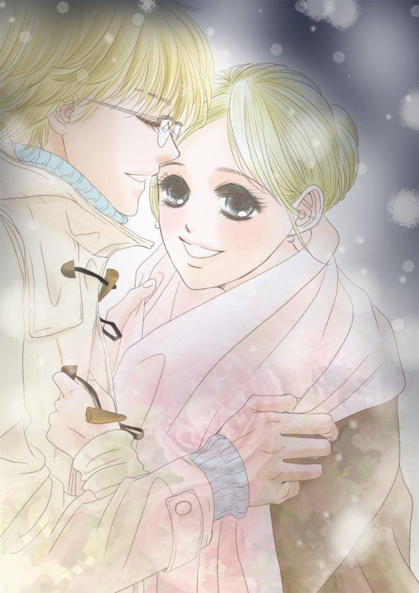 http://www.manga-news.com/public/2013/newsjp/octobre/moshimo.jpg