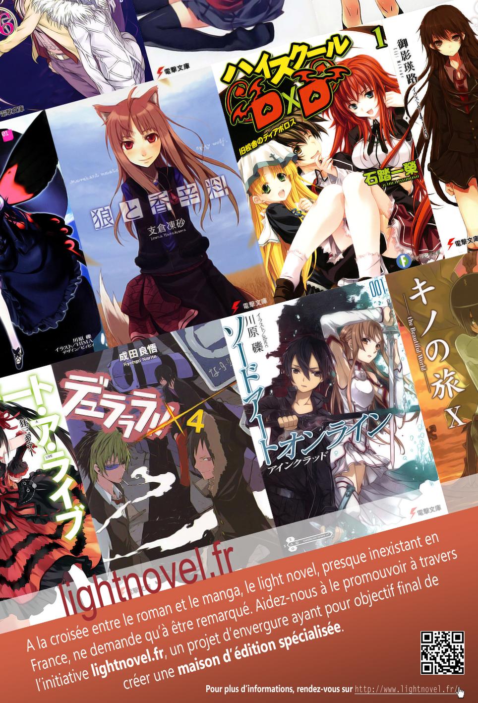 http://www.manga-news.com/public/2014/news_fr_01/affiche-light-novel-fr-janv.png