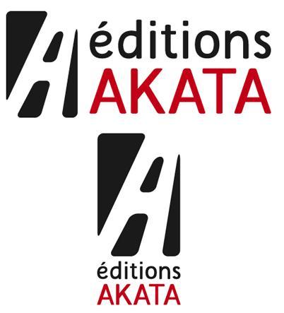 Akata - Page 2 Logo-akata-janv