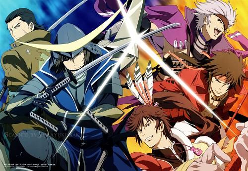 http://www.manga-news.com/public/2014/news_fr_01/sengoku-basara-illus-news-dvd.jpg