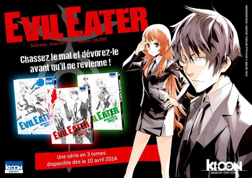 http://www.manga-news.com/public/2014/news_fr_02/evil-eater-annonce-01.jpg