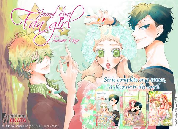 http://www.manga-news.com/public/2014/news_fr_02/journal_fangirl_-_annonce.jpg