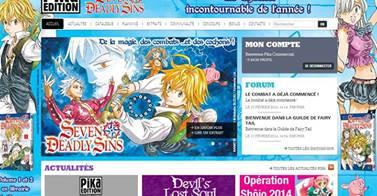 http://www.manga-news.com/public/2014/news_fr_02/nouveau-site-pika.jpg