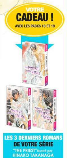 http://www.manga-news.com/public/2014/news_fr_02/roman-priest-takanaga-pack-18-19.jpg
