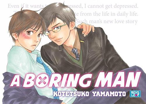 http://www.manga-news.com/public/2014/news_fr_03/a-boring-man-annonce.jpg