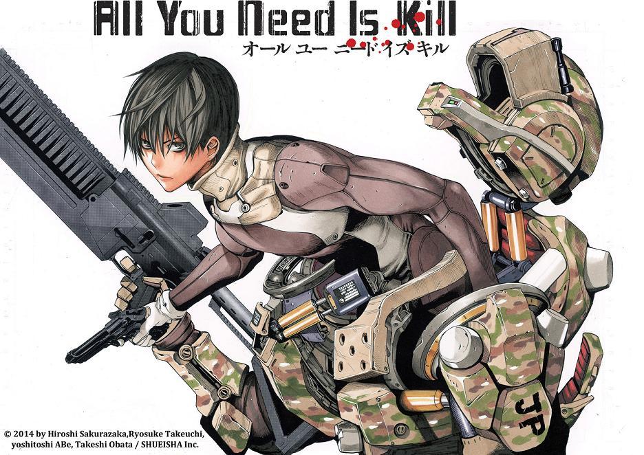 http://www.manga-news.com/public/2014/news_fr_03/all-you-need-is-kill-annonce-kaze.jpg