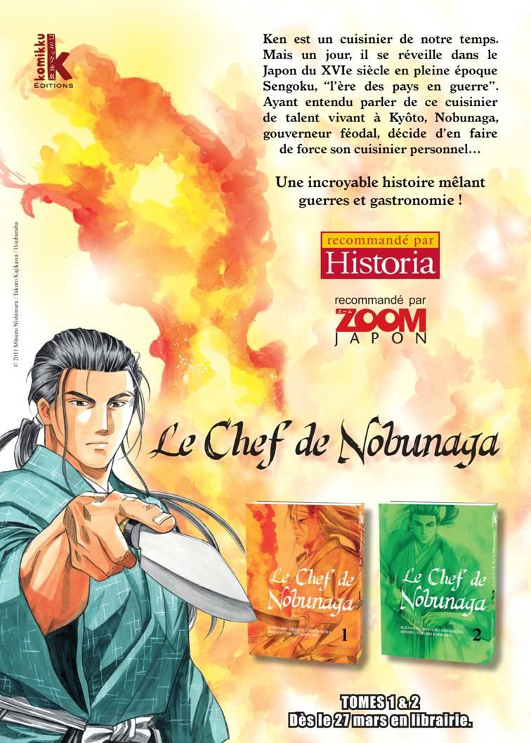 http://www.manga-news.com/public/2014/news_fr_03/chef-nobunaga-mars-komikku.jpg