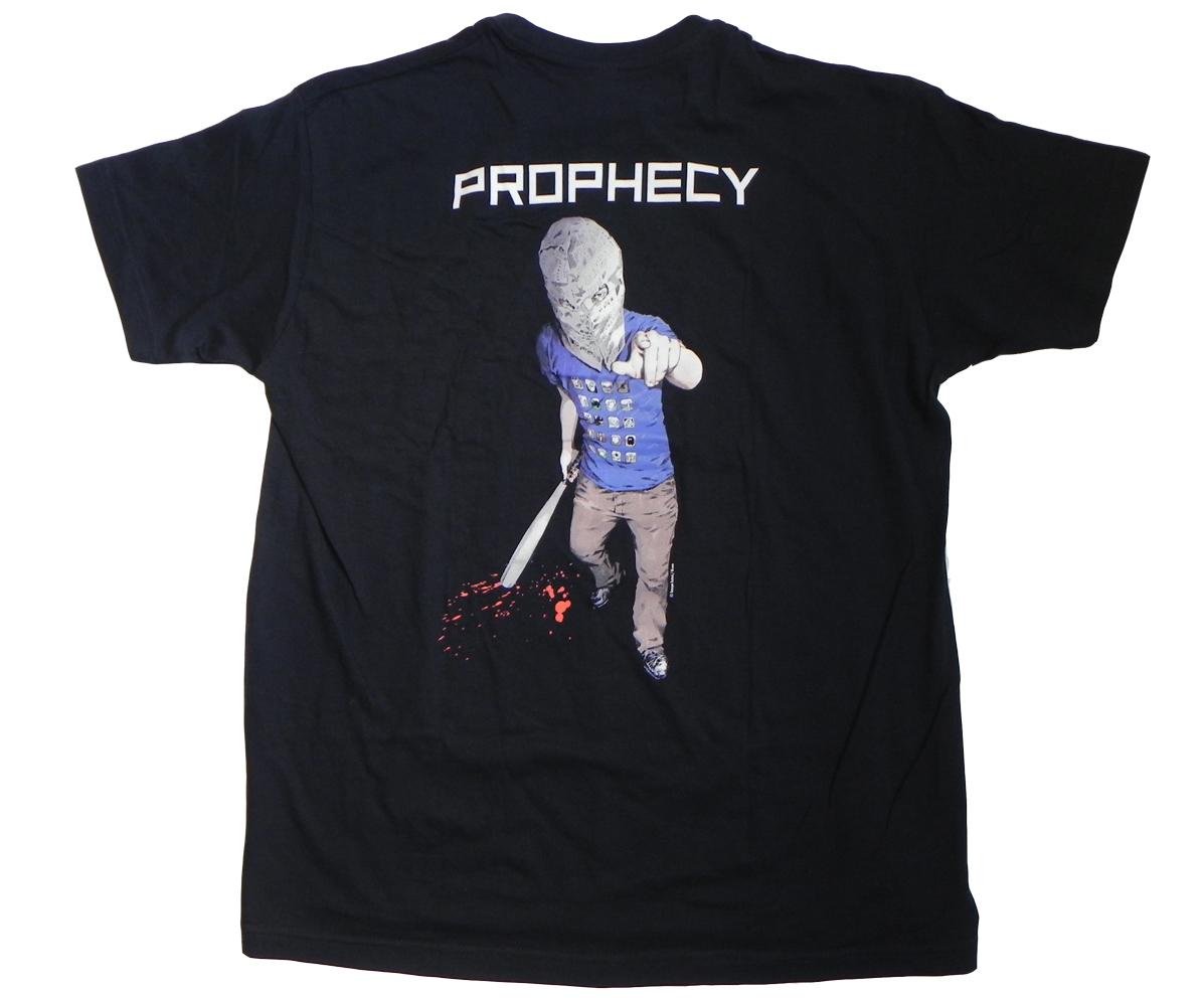 http://www.manga-news.com/public/2014/news_fr_03/prophecy-t-shirt-verso.jpg