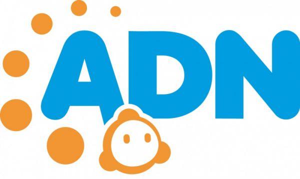http://www.manga-news.com/public/2014/news_fr_04/adn-logo.jpg