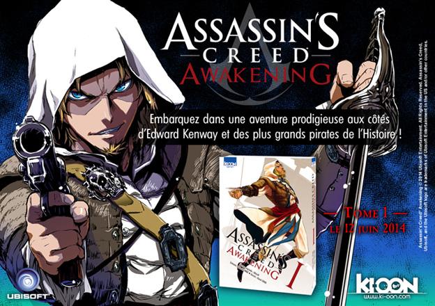 http://www.manga-news.com/public/2014/news_fr_04/assassins-creed-kioon-annonce.png