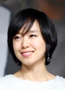 http://www.manga-news.com/public/2014/news_fr_05/jeon-do-yeon.jpg