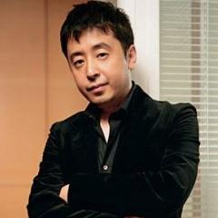 http://www.manga-news.com/public/2014/news_fr_05/jia-zhang-ke.jpg