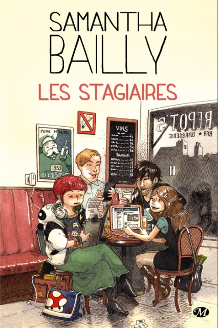 http://www.manga-news.com/public/2014/news_fr_05/les-stagiaires-samantha-bailly.jpeg