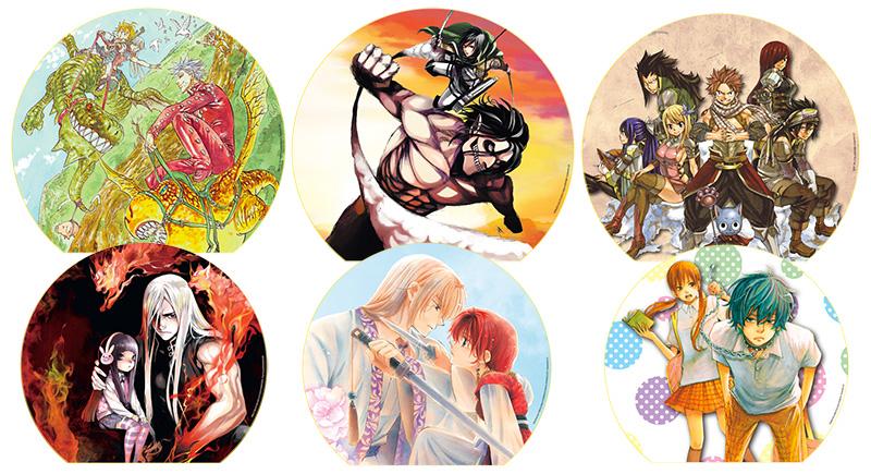 http://www.manga-news.com/public/2014/news_fr_06/eventail-pika-je-2014.jpg