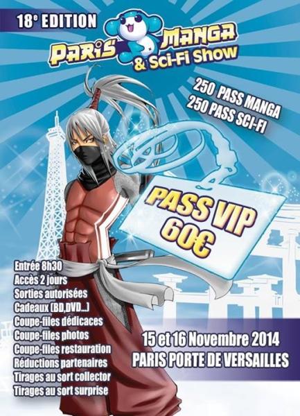 http://www.manga-news.com/public/2014/news_fr_06/paris-manga-18-oct-2014-vip.jpg