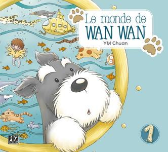 http://www.manga-news.com/public/2014/news_fr_07/.wan-wan-pika_m.jpg