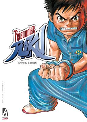 http://www.manga-news.com/public/2014/news_fr_07/prisonnier-riku-annonce.jpg