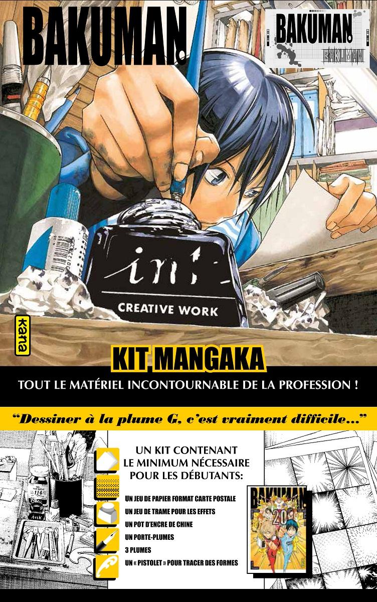 http://www.manga-news.com/public/2014/news_fr_08/bakuman-kit-apprenti-mangaka-kana.jpg