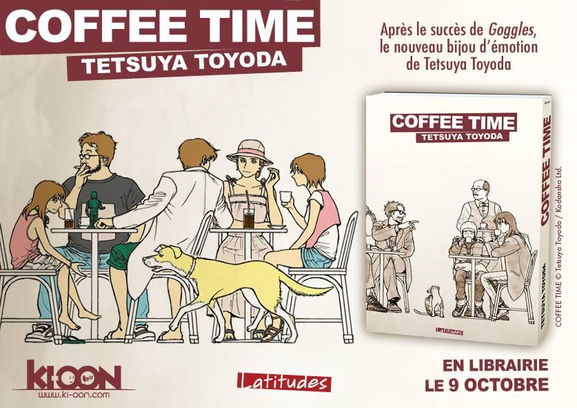 http://www.manga-news.com/public/2014/news_fr_09/coffee-time-ki-oon-annonce.jpg