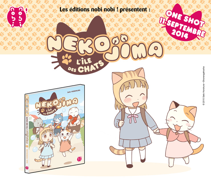 http://www.manga-news.com/public/2014/news_fr_09/nekojima-nobi-annonce.jpg