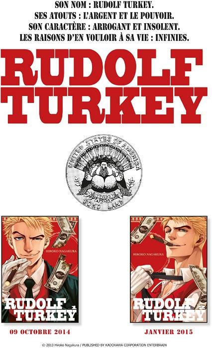 http://www.manga-news.com/public/2014/news_fr_09/rudolf-turkey-komikku-annonce.jpg