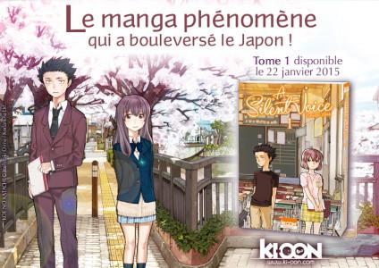 http://www.manga-news.com/public/2014/news_fr_10/.a-silent-voice-ki-oon-annonce_m.jpg
