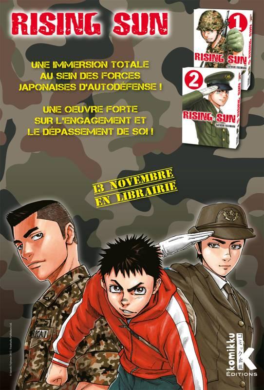 http://www.manga-news.com/public/2014/news_fr_10/rising-sun-komikku-annonce.jpg