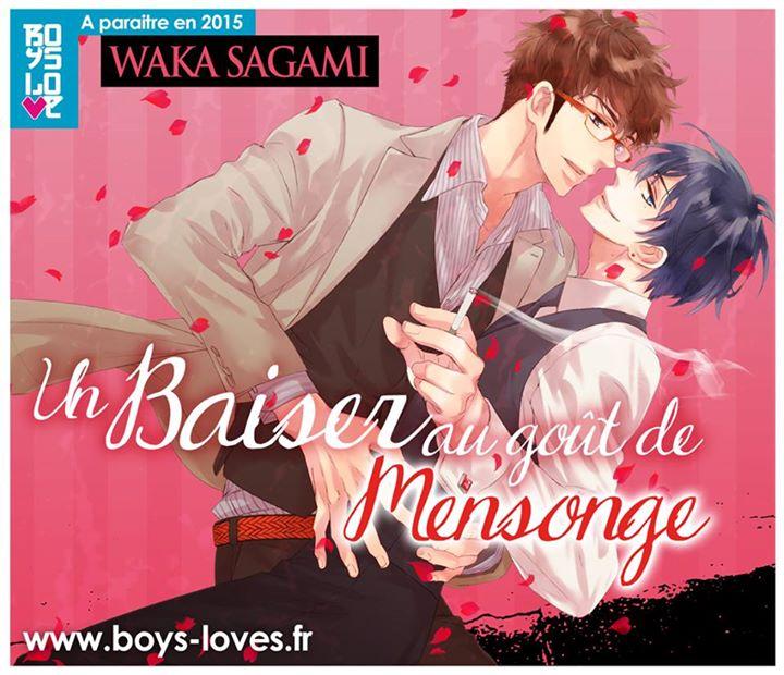 http://www.manga-news.com/public/2014/news_fr_11/un-baiser-au-gout-de-mensnge-idp-annonce.jpg