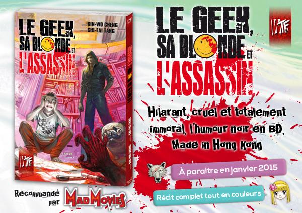 http://www.manga-news.com/public/2014/news_fr_12/annonce-geek-blonde-assassin.jpg
