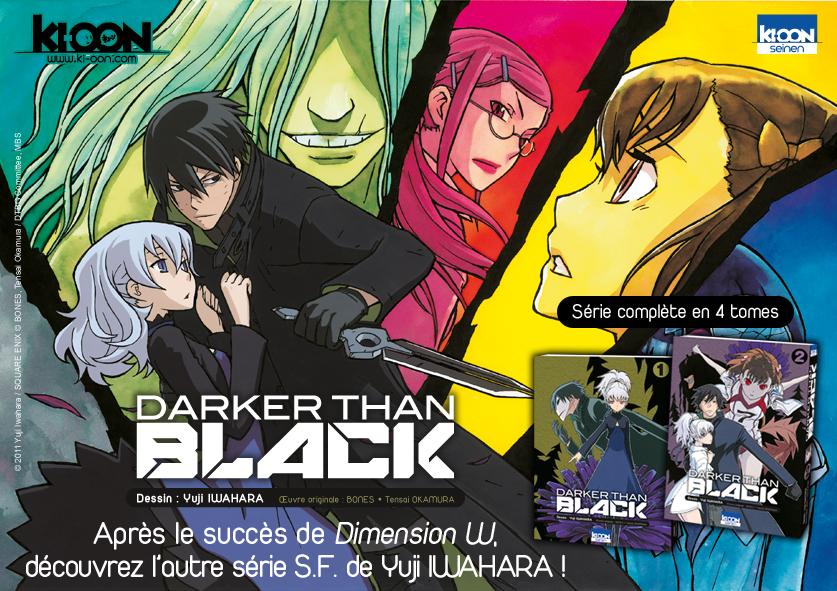 http://www.manga-news.com/public/2014/news_fr_12/darker-than-black-ki-oon-annonce.jpg
