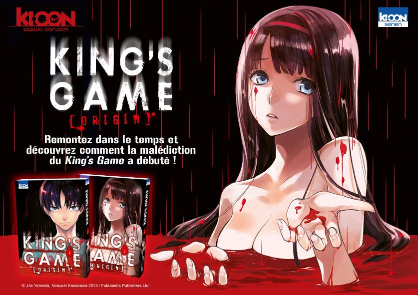 http://www.manga-news.com/public/2014/news_fr_12/king-s-game-origin-ki-oon-annonce.jpg