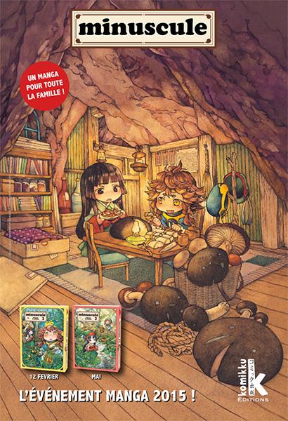 http://www.manga-news.com/public/2014/news_fr_12/minuscule-annonce.jpg