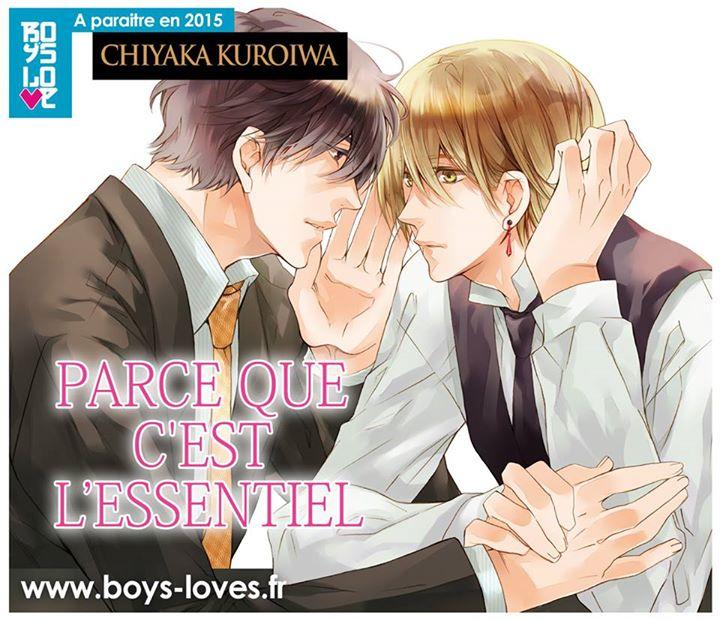 http://www.manga-news.com/public/2014/news_fr_12/parce-que-c-est-l-essentiel-boy-s-love-idp-annonce-01.jpg