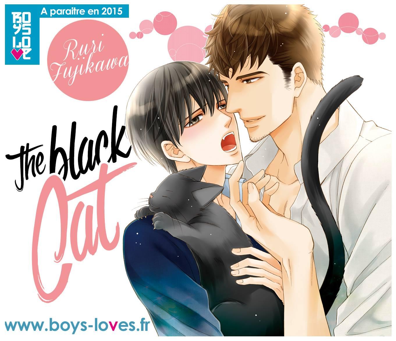 http://www.manga-news.com/public/2014/news_fr_12/the-black-cat-idp-annonce.jpg
