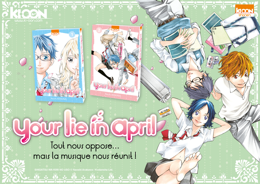 http://www.manga-news.com/public/2014/news_fr_12/your-lie-in-april-ki-oon-annonce.jpg