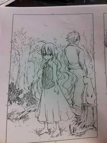 http://www.manga-news.com/public/2014/news_jp_03/fairy-tail-zero-illust.jpg