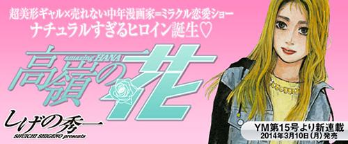 http://www.manga-news.com/public/2014/news_jp_03/takane-no-hana-launch.jpg