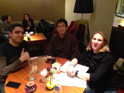junji-ito-interview-1.jpg