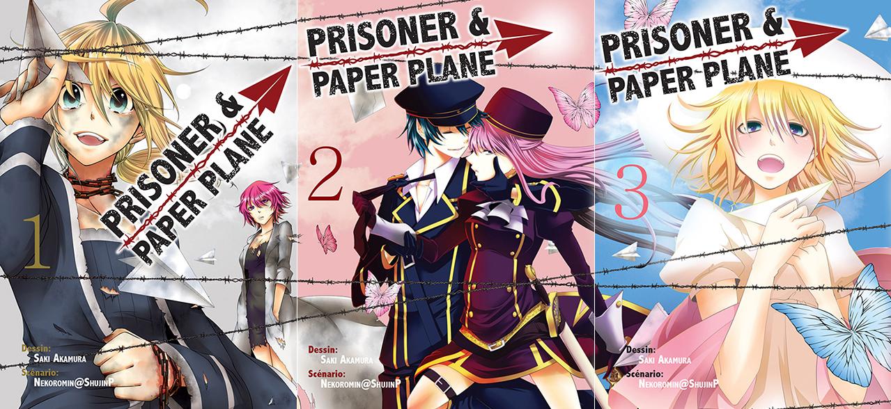 Prisoner-paper-plane-aannonce.jpg