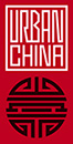 News diverses sur le Manhua Urban-china-logo