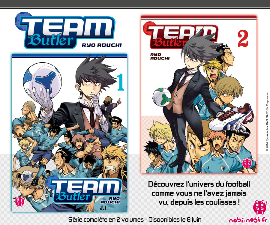 Les Mang'actus ! - Page 2 Team-butler-nobi-annonce