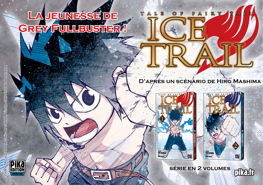 Grosse dose de Fairy Tail chez Pika ~ Fairy-tail-ice-trail-pika-annonce