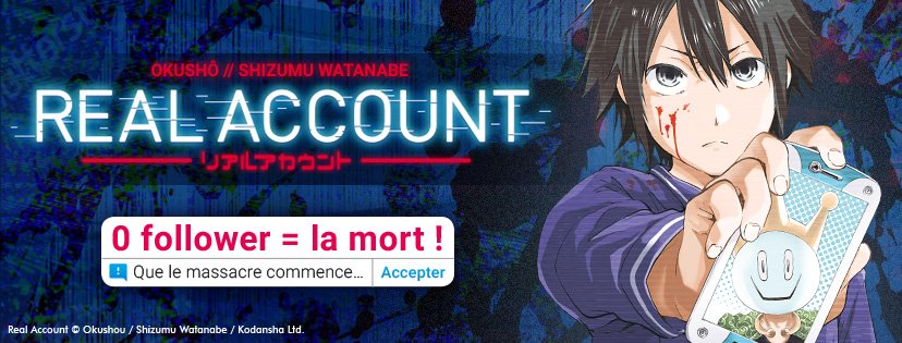 real-account-banner.jpg
